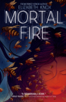 Mortal-Fire